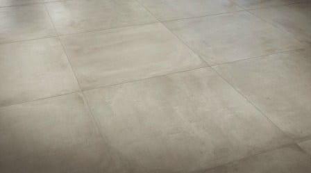 pavimento in gres marmorizzato