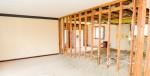 I permessi per ristrutturare casa internamente