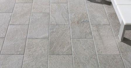 piastrelle da esterno in gres porcellanato