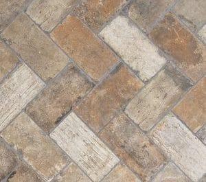 Piastrelle esterno economiche pavimento esterno mattone xx cm rosso pei r gres piastrelle da - Piastrelle da esterno 50x50 prezzi ...