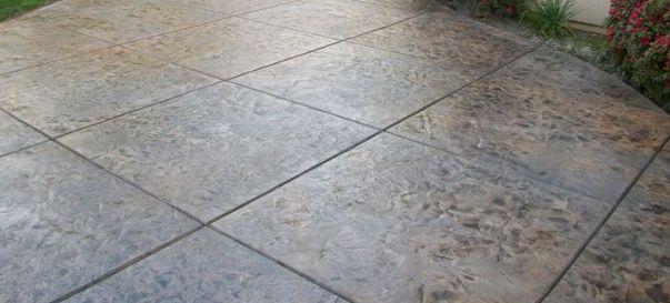 Piastrelle Da Esterno Guida : Piastrelle da esterno quali scegliere edilnet
