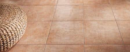 Pavimenti e rivestimenti Iperceramica, modelli e prezzi | Blog Edilnet