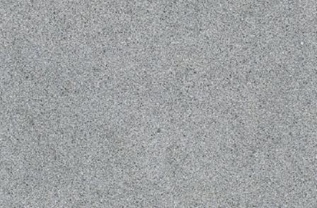 Pietra serena cosa sapere blog edilnet for Davanzali in pietra serena
