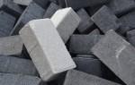 Poroton o cemento armato?