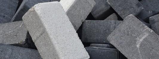 poroton o cemento armato