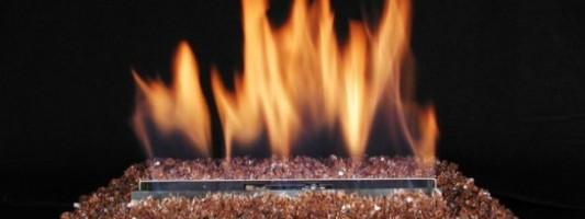 quali sono le migliori stufe a metano