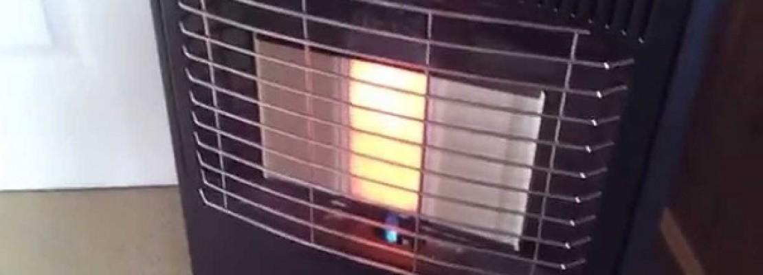 Stufe a gas cosa sapere blog edilnet for Stufa catalitica o infrarossi