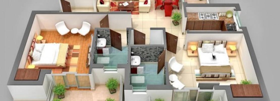 Anticipo tfr per ristrutturazione prima casa blog edilnet - Mutuo per acquisto e ristrutturazione prima casa ...