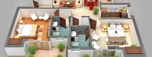 anticipo tfr per la ristrutturazione della prima casa