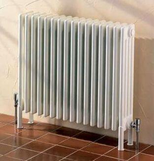 calorifero tradizionale