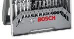 Le migliori punte trapano Bosch