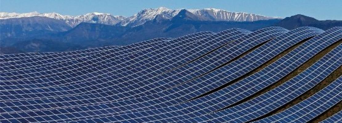 pannelli solari alternativi a una pompadi calore