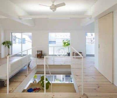 Anticipo tfr per ristrutturazione prima casa blog edilnet - Anticipo per acquisto casa ...