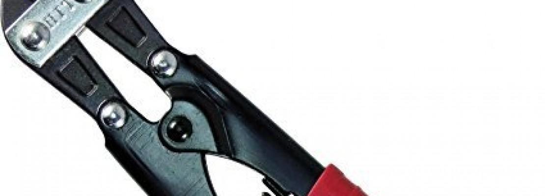 I ricambi per i tagliabulloni Hit si possono trovare online.