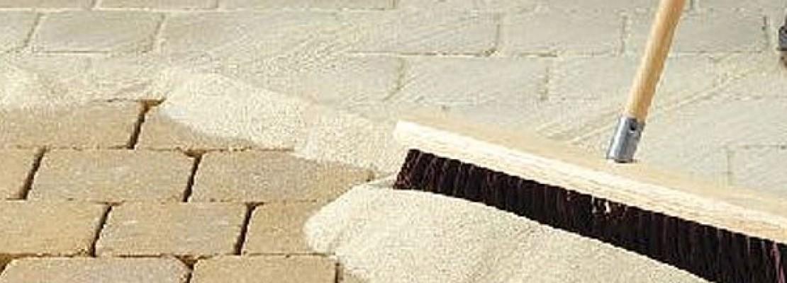 sabbia polimerica cosa sapere