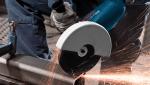 Smerigliatrici angolari Bosch: quali i prezzi?