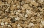 Vermiculite o lana di roccia?