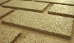 Vermiculite come isolante: cosa sapere