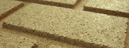 vermiculite come isolante cosa sapere