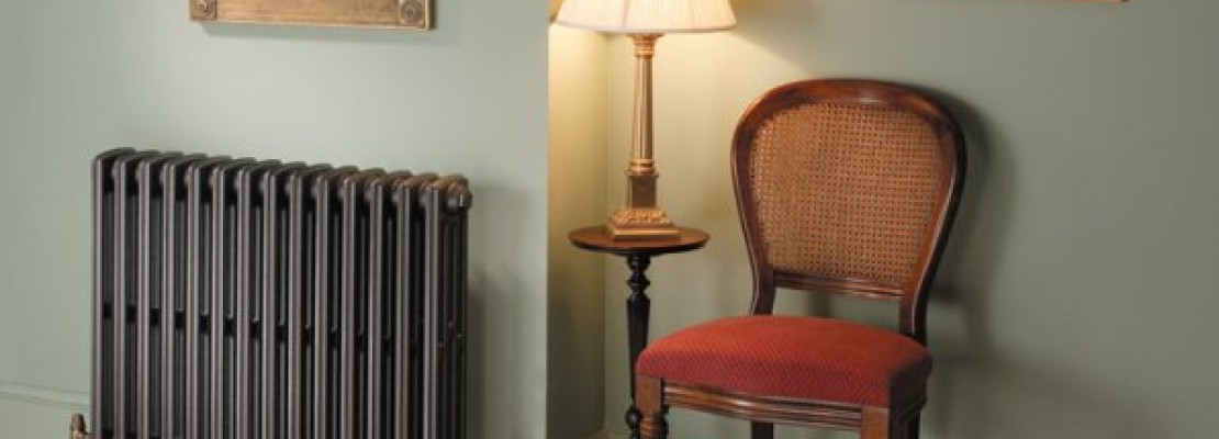 meglio i caloriferi o il riscaldamento a pavimento?