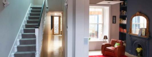 meglio una casa nuova o da ristrutturare?