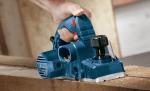 Pialla elettrica Bosch: guida all'acquisto