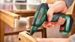 Pistola a caldo per colla Bosch: guida all'acquisto