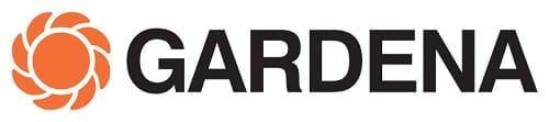 Logo Gardena pubblicato su Blog Edilnet