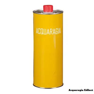 Acquaragia_edilnet