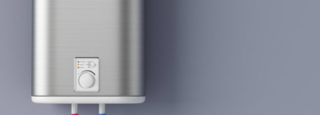 Una guida su come scegliere un boiler elettrico.