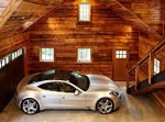 Garage in legno: cosa sapere?