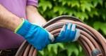Guanti da giardinaggio per uomo: guida all'acquisto