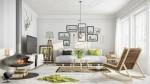 Stile scandinavo: idee per arredare e ristrutturare casa