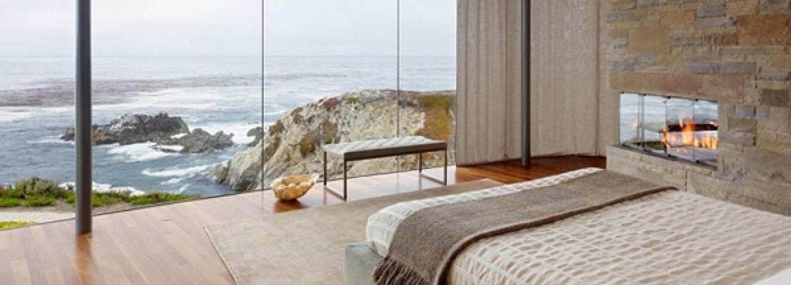 Stile Zen, tutti i consigli per arredare e ristrutturare casa.
