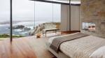 Stile zen: consigli per arredare e ristrutturare casa