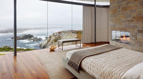Stile zen consigli per arredare e ristrutturare casa for Consigli per arredare