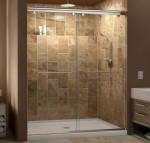 Idee per sostituire la vasca con la doccia