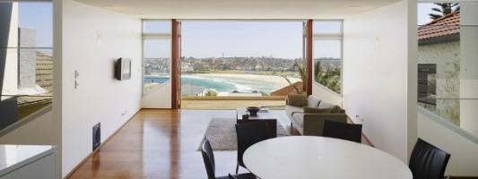 Stile moderno: idee per arredare e ristrutturare casa