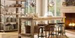 Stile provenzale: idee per arredare e ristrutturare casa