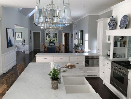 Arredamento in stile americano idee e consigli blog edilnet for Idee per ristrutturare casa indipendente
