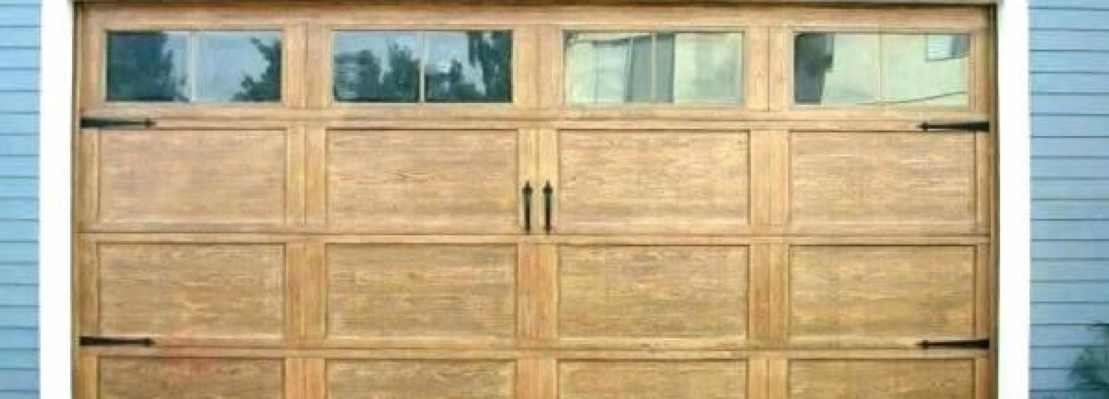 Come Costruire Un Garage In Legno Blog Edilnet