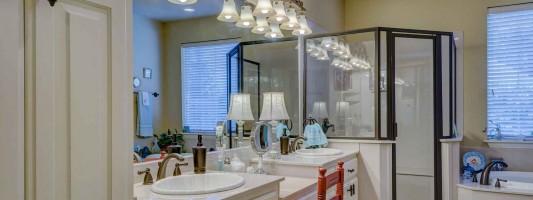 sostituzione vasca con doccia veneto