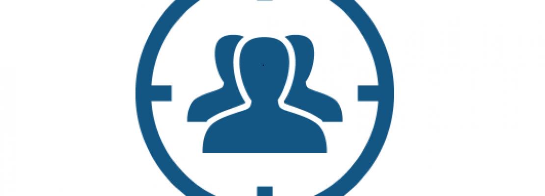 Lead Management : la corretta strategia per gestire i contatti acquistati sul web