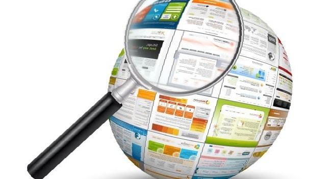ricerca migliore azienda o professionista