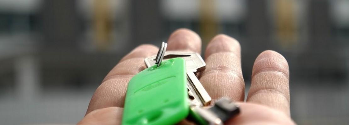comprare casa o affitto