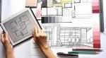 Le responsabilità del progettista nella ristrutturazione
