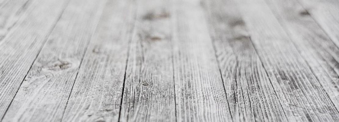 Pavimento laminato o vinilico: come scegliere?