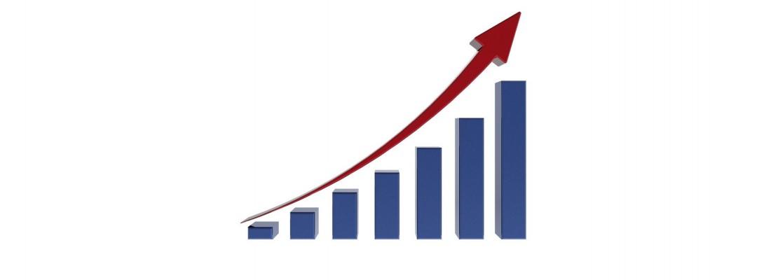 La spesa maggiore nella ristrutturazione di un bagno