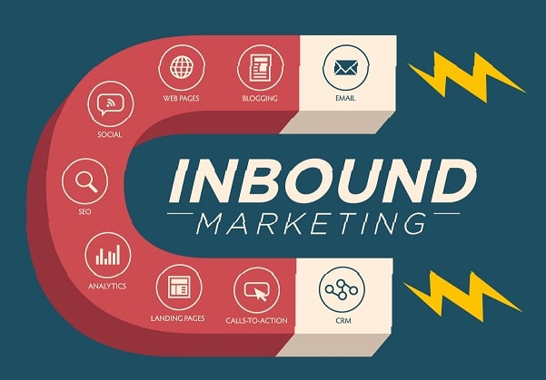 Inbound - Marketing - Impresa edile
