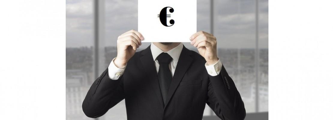 Consulenze gratuite: come evitarle per concludere le vendite